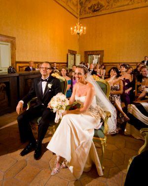 Michelle-Josef-Wedding-day-0837