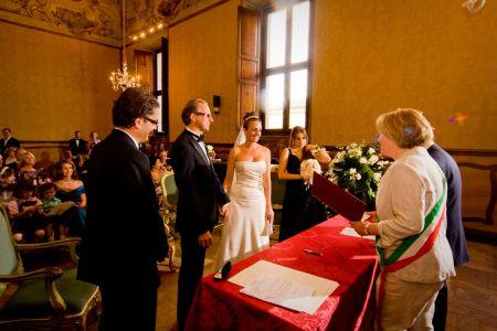 Michelle-Josef-Wedding-day-0861
