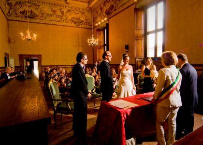 Michelle-Josef-Wedding-day-0862