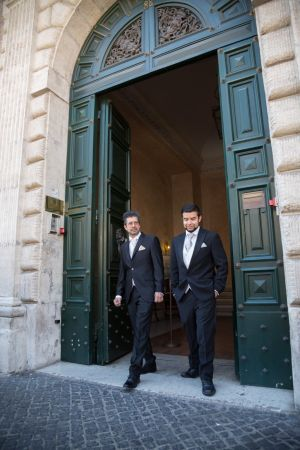 Wedding-at-the-Vatican-in-Rome-12