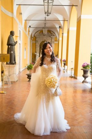 Wedding-at-the-Vatican-in-Rome-16