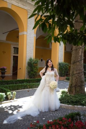 Wedding-at-the-Vatican-in-Rome-17