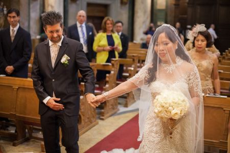 Wedding-at-the-Vatican-in-Rome-19