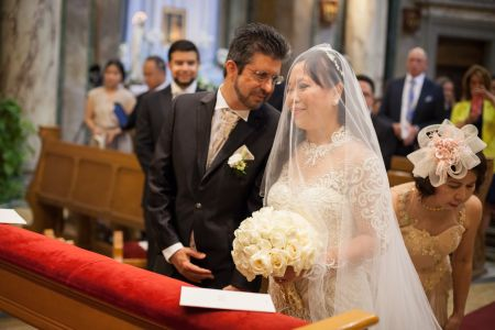 Wedding-at-the-Vatican-in-Rome-20