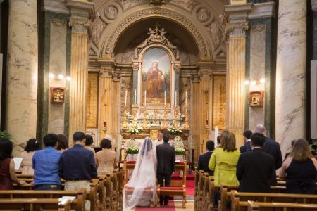Wedding-at-the-Vatican-in-Rome-21