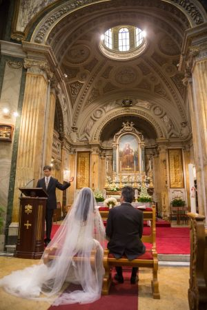 Wedding-at-the-Vatican-in-Rome-22