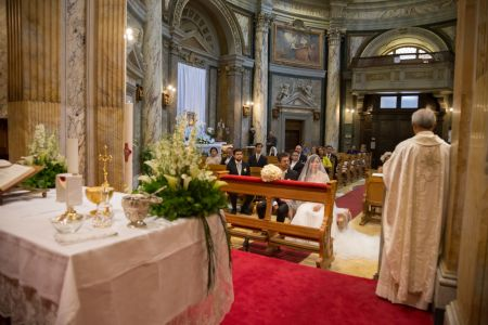 Wedding-at-the-Vatican-in-Rome-23