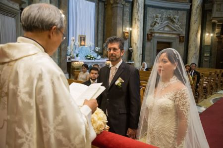 Wedding-at-the-Vatican-in-Rome-24