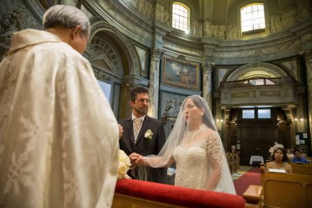 Wedding-at-the-Vatican-in-Rome-26