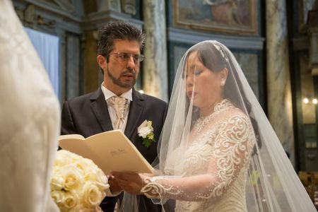 Wedding-at-the-Vatican-in-Rome-28