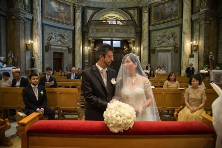 Wedding-at-the-Vatican-in-Rome-29