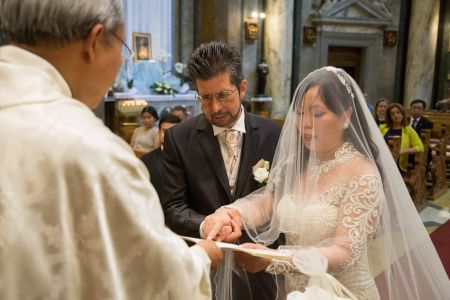 Wedding-at-the-Vatican-in-Rome-30