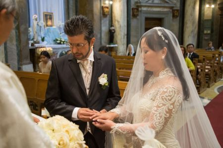 Wedding-at-the-Vatican-in-Rome-32