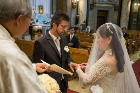 Wedding-at-the-Vatican-in-Rome-34