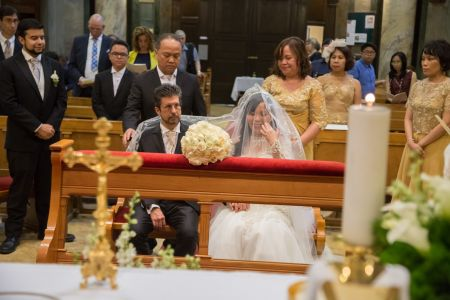 Wedding-at-the-Vatican-in-Rome-37