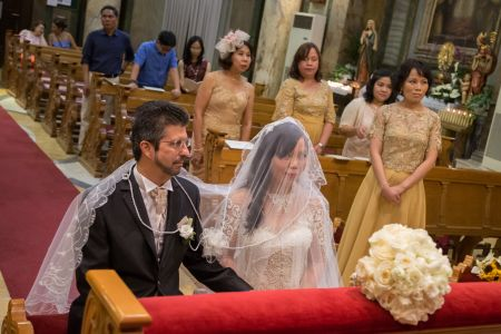 Wedding-at-the-Vatican-in-Rome-38