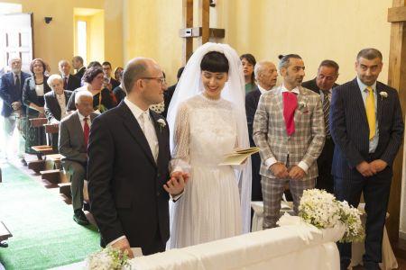 Wedding-in-Umbria-Guido-Laura-0302