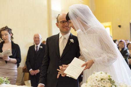 Wedding-in-Umbria-Guido-Laura-0308