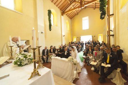 Wedding-in-Umbria-Guido-Laura-0350