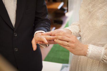 Wedding-in-Umbria-Guido-Laura-0387