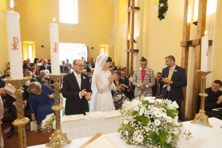 Wedding-in-Umbria-Guido-Laura-0395