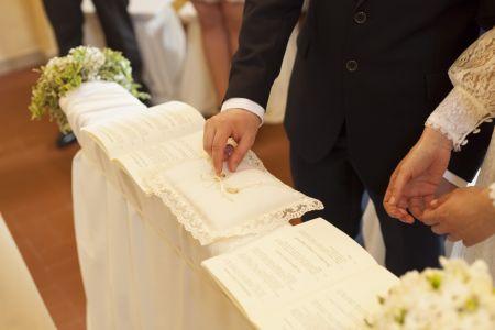 Wedding-in-Umbria-Guido-Laura-0401