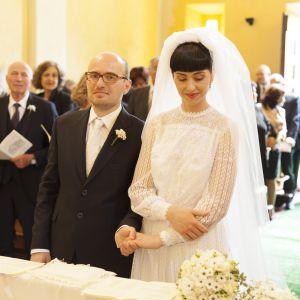 Wedding-in-Umbria-Guido-Laura-0416-2