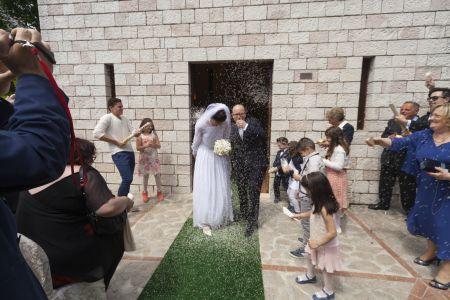 Wedding-in-Umbria-Guido-Laura-0571