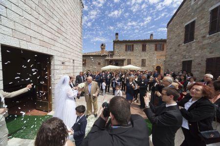 Wedding-in-Umbria-Guido-Laura-0594