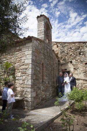 Wedding-in-Umbria-Guido-Laura-0620