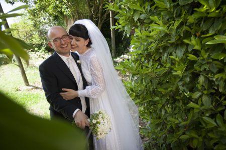 Wedding-in-Umbria-Guido-Laura-0702