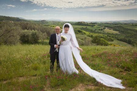 Wedding-in-Umbria-Guido-Laura-0747