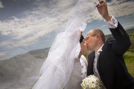 Wedding-in-Umbria-Guido-Laura-0752