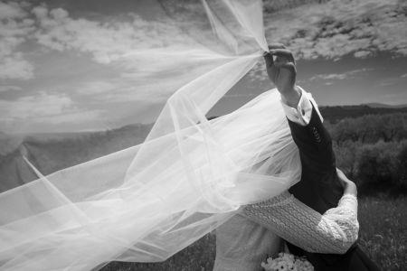 Wedding-in-Umbria-Guido-Laura-0757-b&w