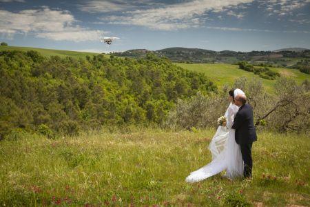 Wedding-in-Umbria-Guido-Laura-0760