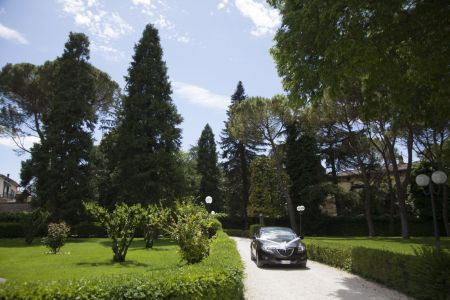 Wedding-in-Umbria-Guido-Laura-0768