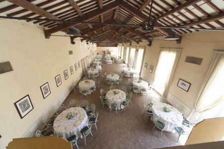 Wedding-in-Umbria-Guido-Laura-0863