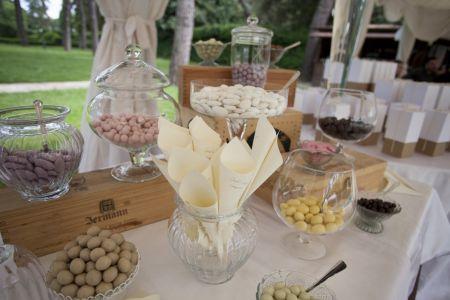 Wedding-in-Umbria-Guido-Laura-0983