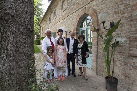 Wedding-in-Umbria-Guido-Laura-0999