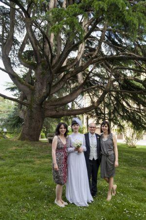 Wedding-in-Umbria-Guido-Laura-1040