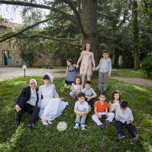 Wedding-in-Umbria-Guido-Laura-1044