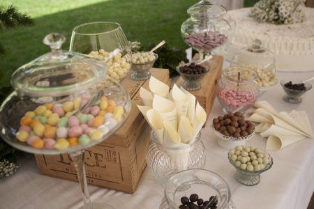 Wedding-in-Umbria-Guido-Laura-1068