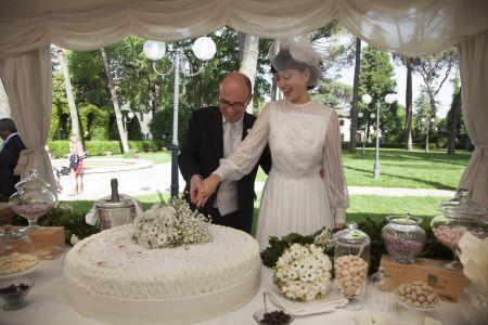 Wedding-in-Umbria-Guido-Laura-1074