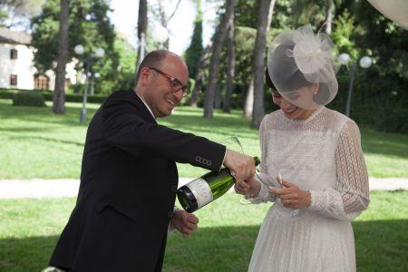 Wedding-in-Umbria-Guido-Laura-1082