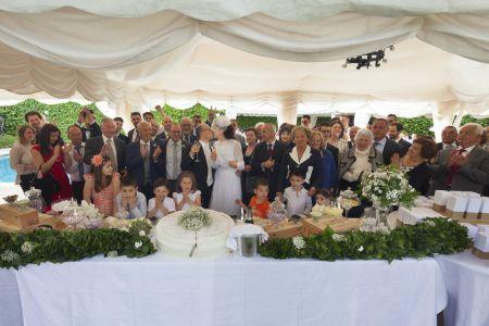 Wedding-in-Umbria-Guido-Laura-1088
