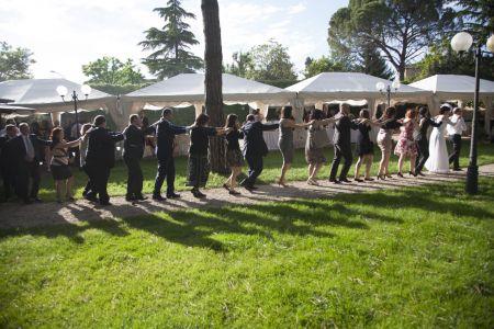 Wedding-in-Umbria-Guido-Laura-1128