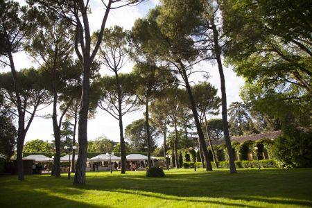 Wedding-in-Umbria-Guido-Laura-1144