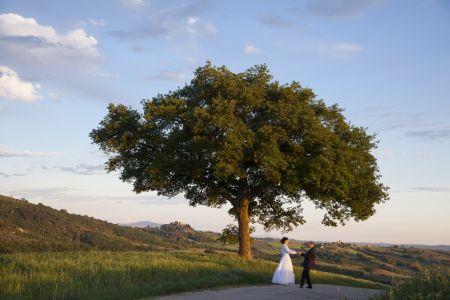 Wedding-in-Umbria-Guido-Laura-1175