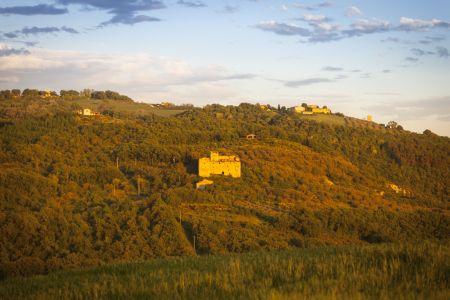 Wedding-in-Umbria-Guido-Laura-1182