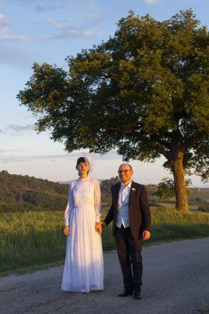 Wedding-in-Umbria-Guido-Laura-1195
